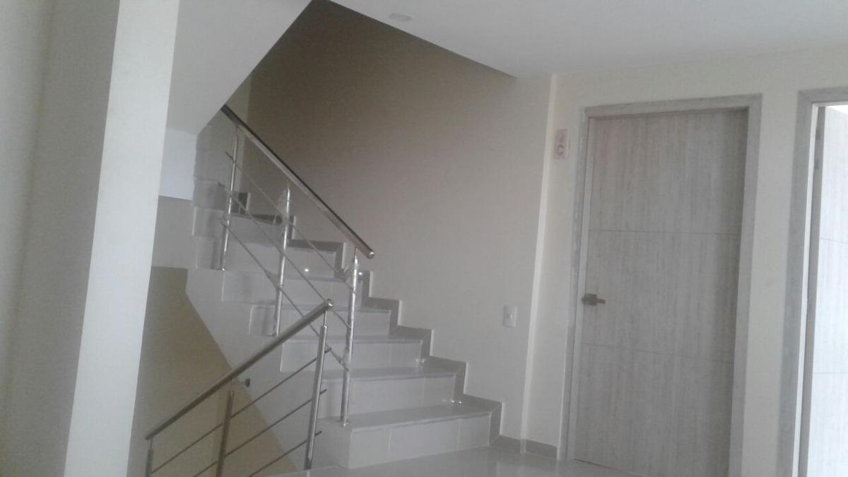 vendo apartamento de 2 habitaciones ciudad jardín