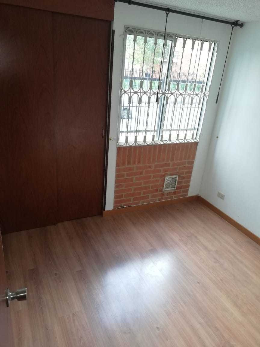 vendo apartamento de 70 mts2, en un primer piso