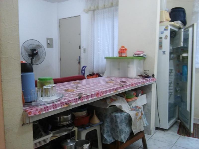 vendo apartamento de frente a rodovia itanhaém - 2990 | npc