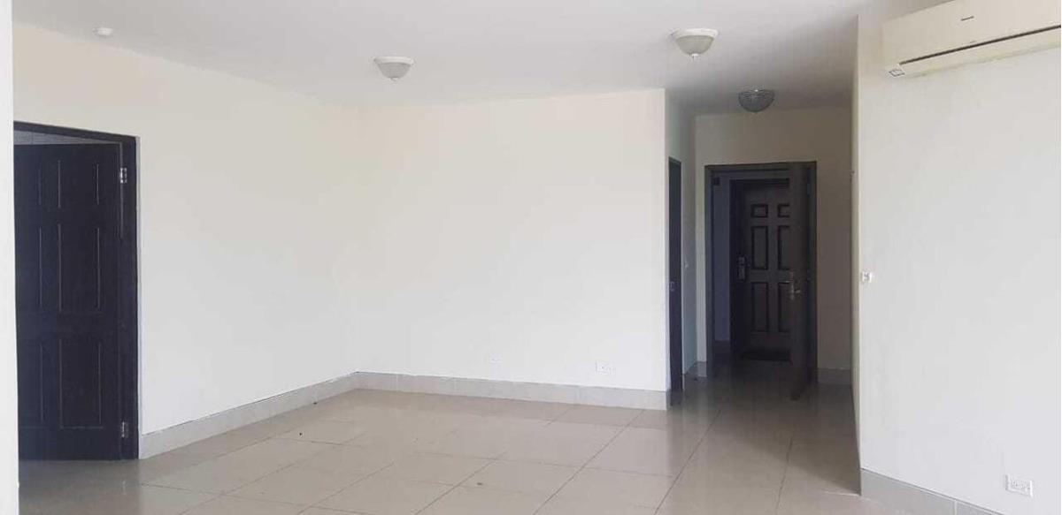 vendo apartamento de lujo en kolosal, san francisco 19-10895