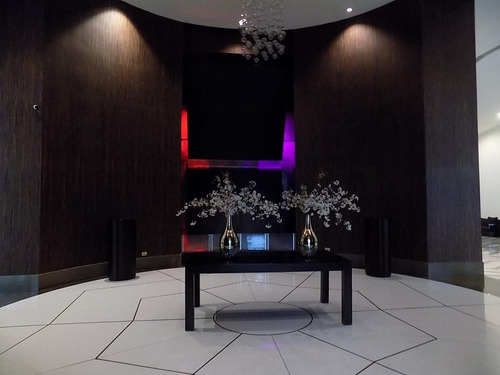 vendo apartamento de lujo en ph bahía pacífica 19-3240gg