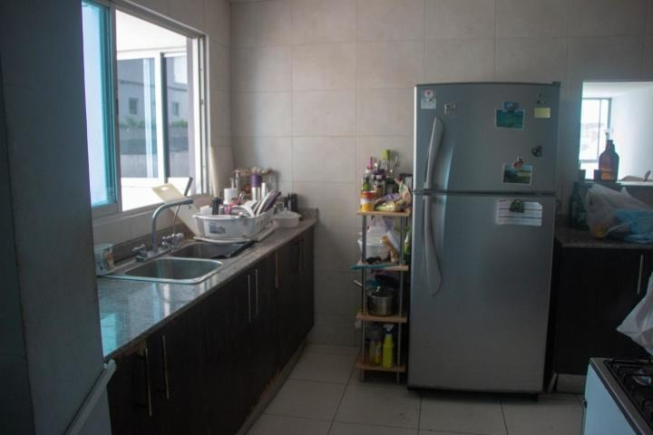 vendo apartamento de lujo en ph constelation tower dos mares
