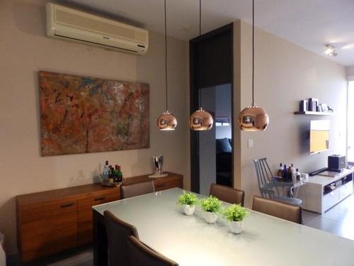vendo apartamento de lujo en ph element, av. balboa 19-6911*