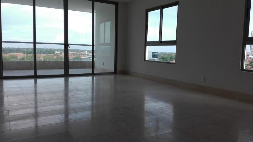 vendo apartamento de lujo en ph greenview santa maría 195565