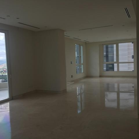 vendo apartamento de lujo en ph the heritage 18-5692**gg**