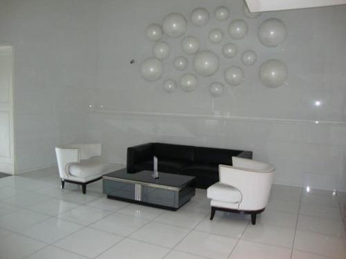 vendo apartamento de lujo en ph white, av.balboa 16-1978**gg