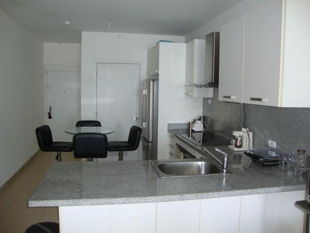 vendo apartamento de lujo ph white, av.balboa#16-1978**gg**