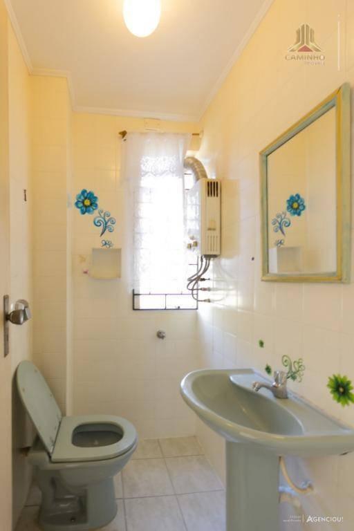 vendo apartamento de três dormitórios no bairro rio branco em porto alegre - ap3842