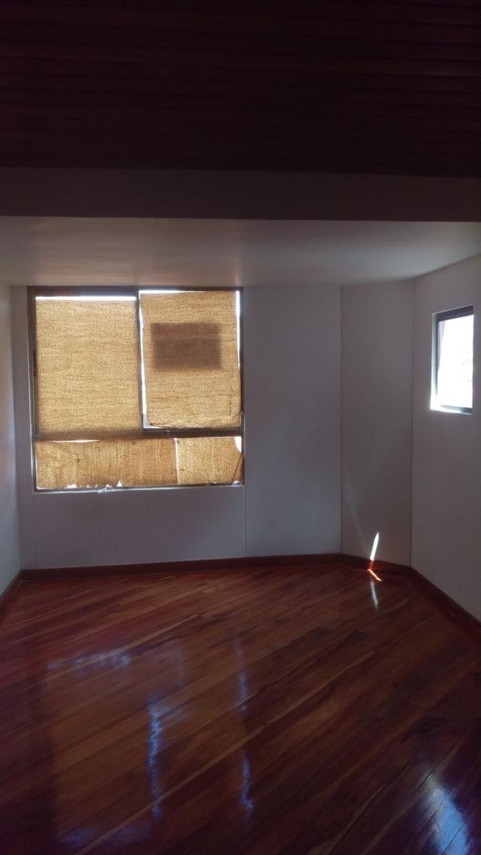 vendo apartamento dúplex colina campestre