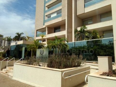 vendo apartamento edifício acrópole. agende visita. (16) 3235 8388 - ap02123 - 3276557