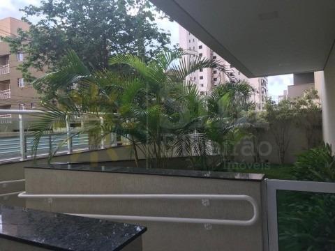 vendo apartamento edifício nápoli no  nova aliança.  agende visita. (16) 3235 8388 - ap08720 - 33689925