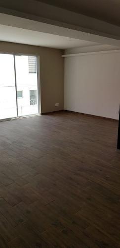 vendo apartamento eje central