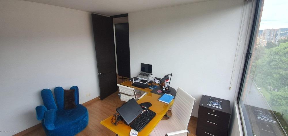 vendo apartamento el contador mls 20-69 lq