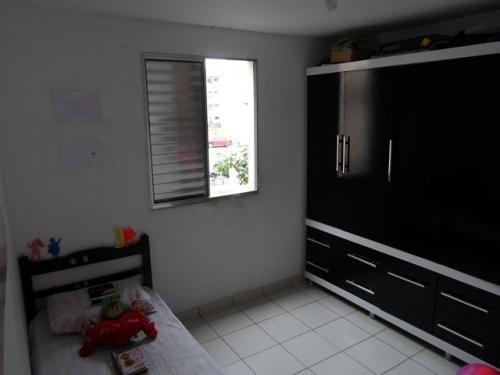 vendo apartamento  em itanhém litoral sul de são paulo