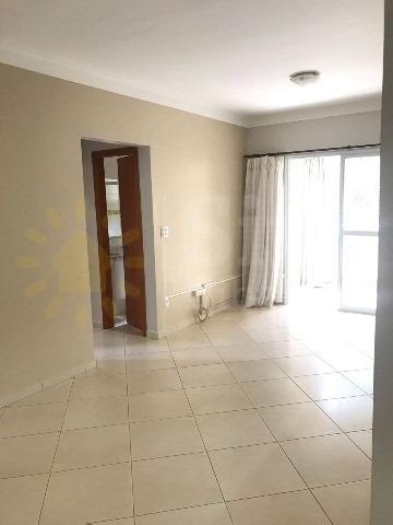 vendo apartamento em ribeirão preto. edifício jacaranda. agende sua visita. (16) 3235 8388 - ap06153 - 32246120