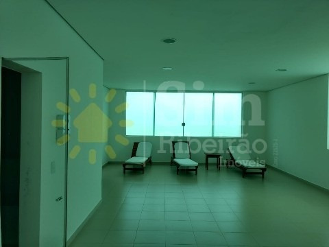vendo apartamento em ribeirão preto. edifício madison square garden. agende sua visita. (16) 3235 8388 - ap07951 - 32937715