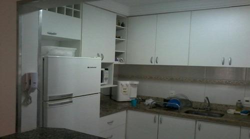 vendo apartamento em ribeirão preto. edifício panoramic club house. agende sua visita. (16) 3235 8388 - ap02226 - 3322129