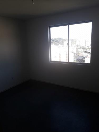 vendo apartamento em vila isabel com rgi e vaga na garagem