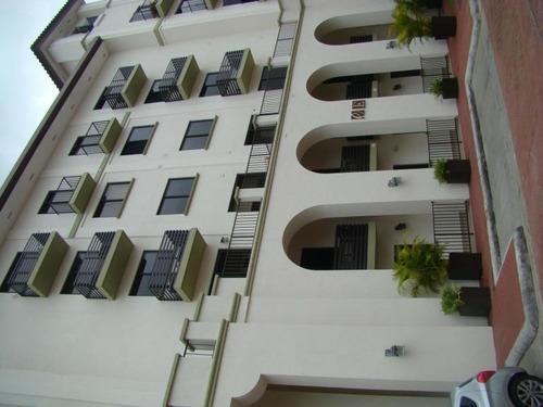 vendo apartamento en albrook    mec19-453