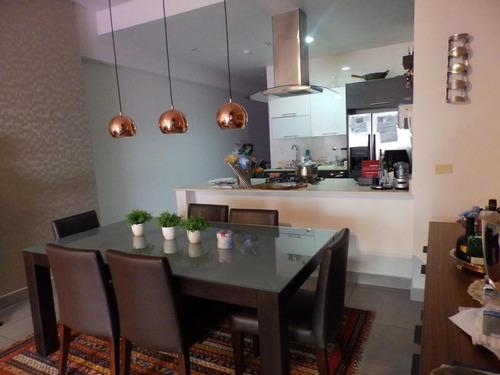 vendo apartamento en avenida balboa    mec18-8032