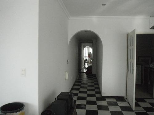 vendo apartamento en bocagrande