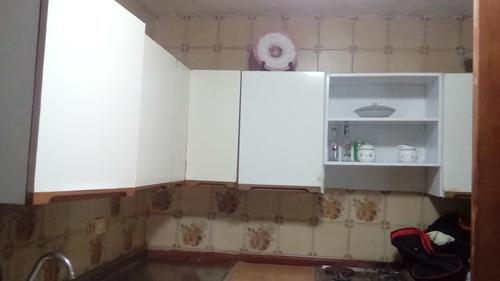 vendo apartamento  en bocagrande  cartagena