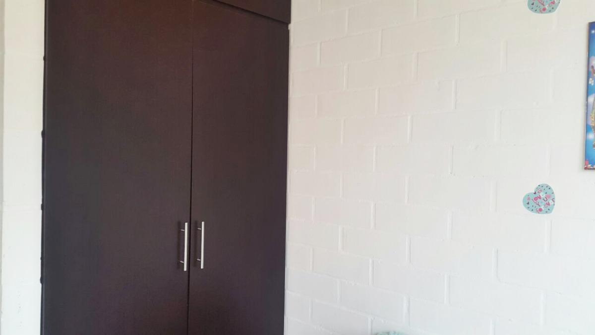 vendo apartamento en cajicá, capellanía