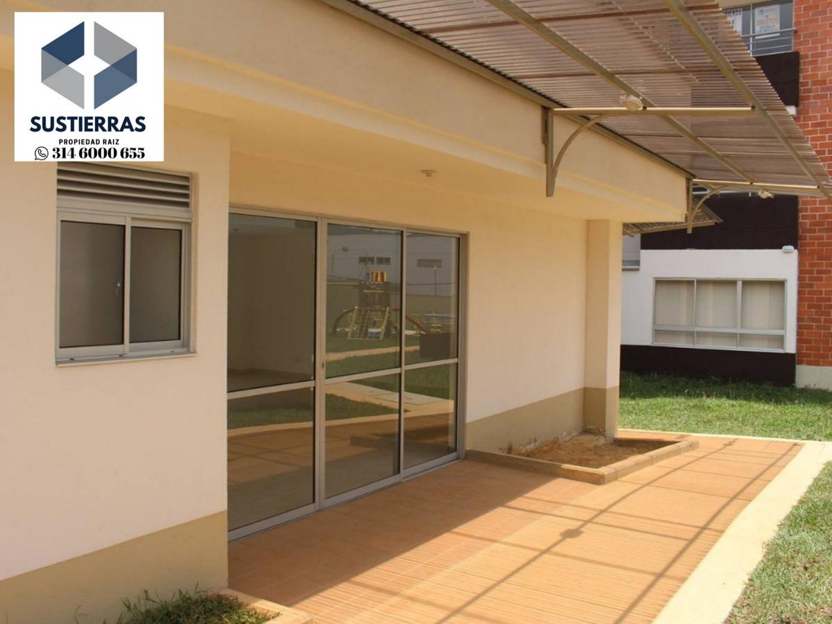 #vendo #apartamento en #caldas - #torresdelsur