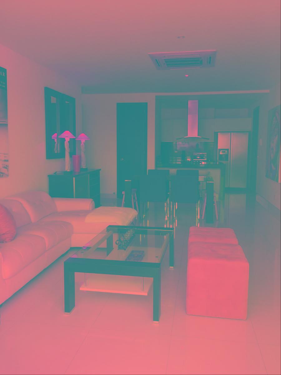 vendo apartamento en castillogrande en cartagena