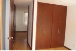 vendo apartamento  en chapinero marly bogota