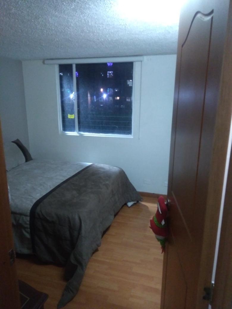 vendo apartamento en ciudadela porvenir
