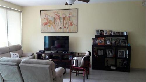 vendo apartamento en clayton     mec19-2156