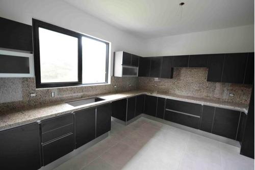 vendo apartamento en clayton    mec19-3722