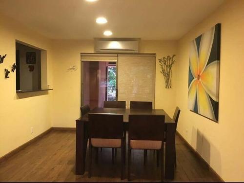 vendo apartamento en clayton     mec19-3986