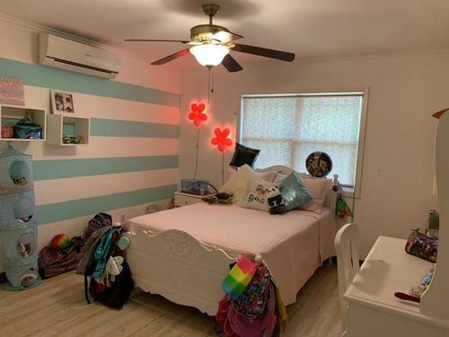 vendo apartamento en clayton    mec19-4059