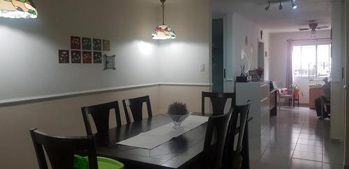 vendo apartamento en clayton    mec19-5718