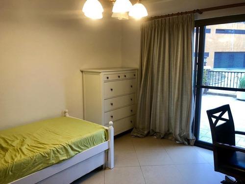 vendo apartamento en clayton    mec19-6674