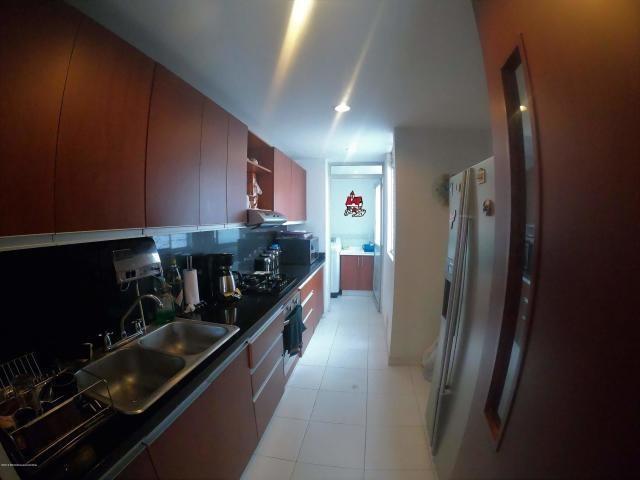 vendo apartamento en colina campestre bogota mls 19-794 lq