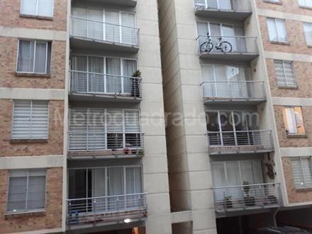 vendo apartamento en colina campestre excelente ubicacion