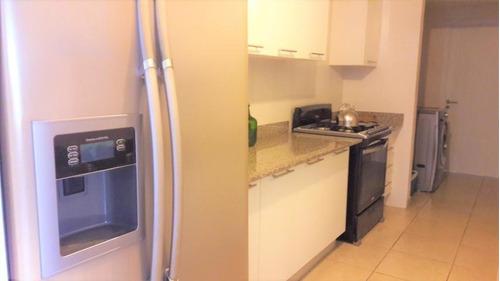 vendo apartamento en condado country club 19-2507**gg