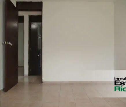 vendo apartamento en conjunto carabelas