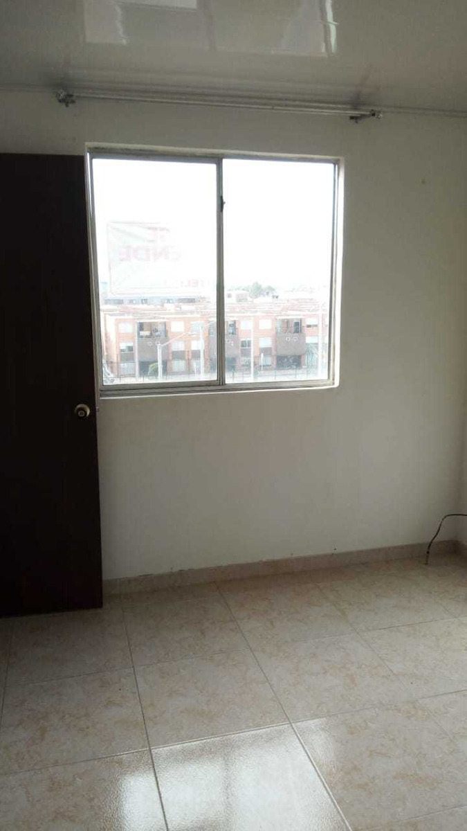 vendo apartamento en conjunto cerrado
