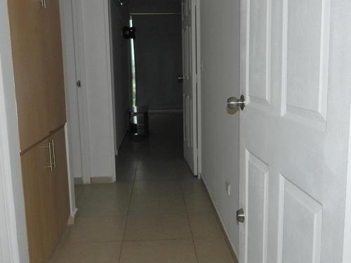 vendo apartamento en costa del este    19-6939