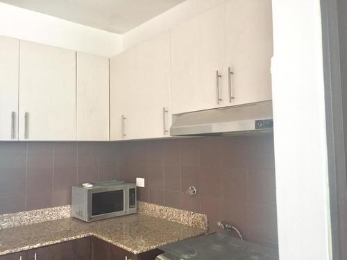 vendo apartamento en costa del este    mec18-5806