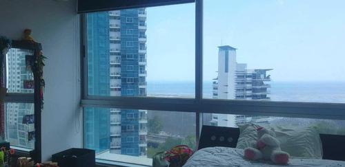 vendo apartamento en costa del este    mec19-2415