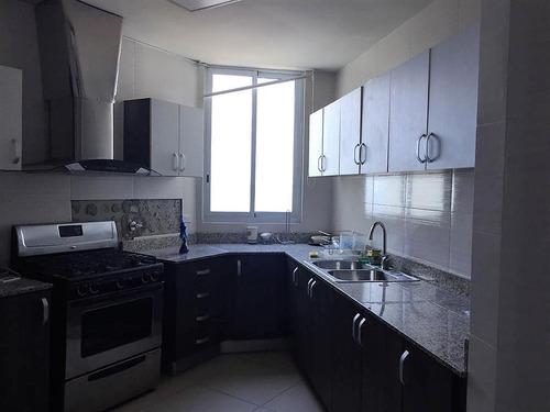 vendo apartamento en costa del este    mec19-7036