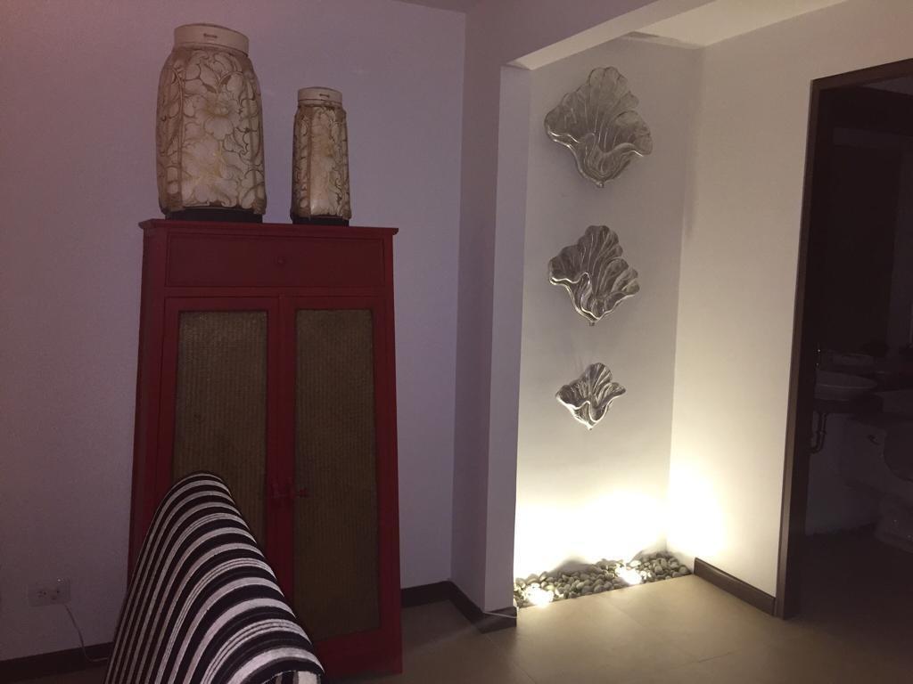 vendo apartamento en cristales (baa)