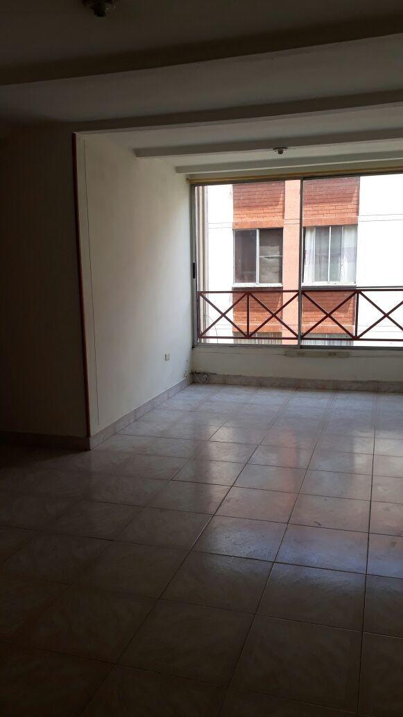 vendo apartamento en cuarto piso oasis de comfandi-cali