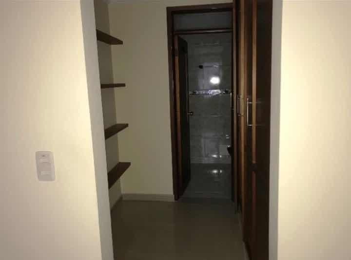 vendo apartamento en duitama