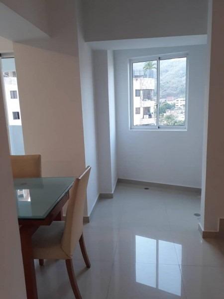 vendo apartamento en el parral valencia 419685